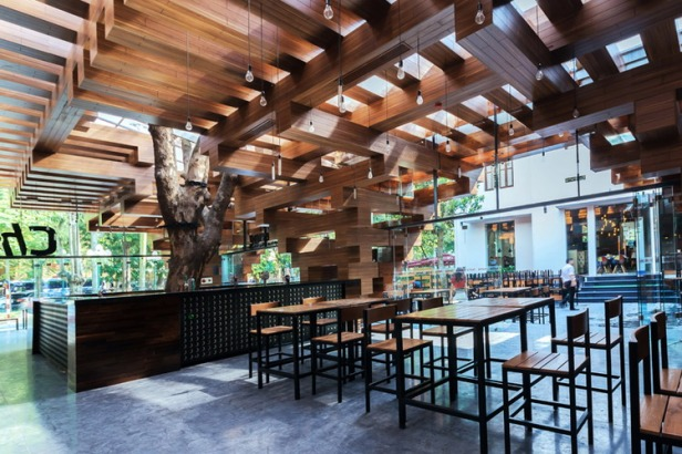 HP-architects-cheering-restaurant-designboom06