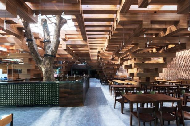 HP-architects-cheering-restaurant-designboom07