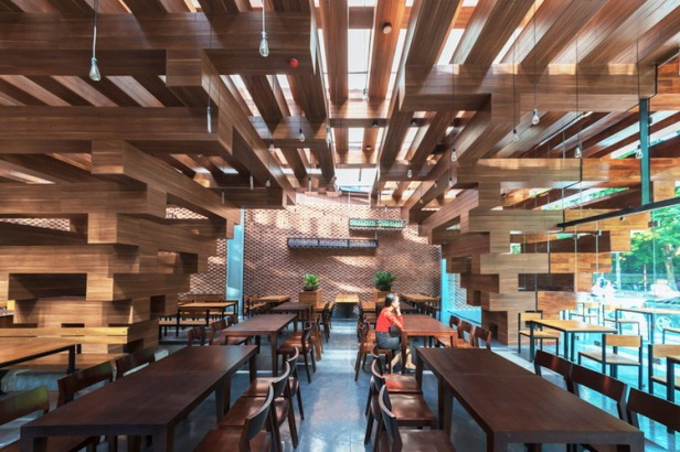 HP-architects-cheering-restaurant-designboom081