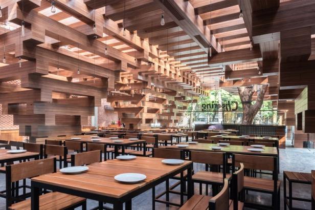 HP-architects-cheering-restaurant-designboom09