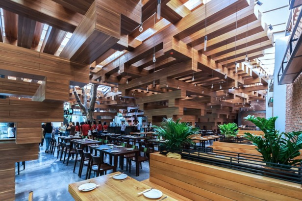 HP-architects-cheering-restaurant-designboom10