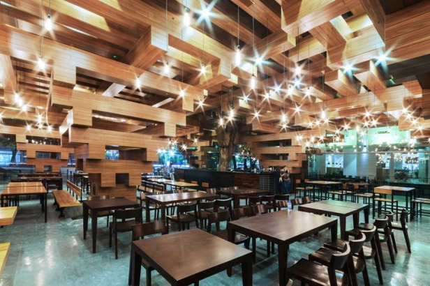 HP-architects-cheering-restaurant-designboom12
