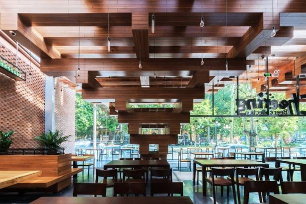 hp-architects-cheering-restaurant-designboom13
