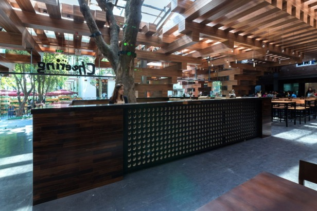 hp-architects-cheering-restaurant-designboom14