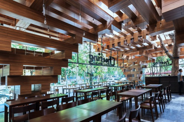 hp-architects-cheering-restaurant-designboom15