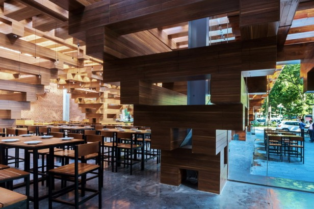 hp-architects-cheering-restaurant-designboom16