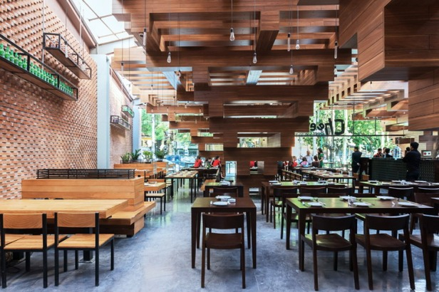 hp-architects-cheering-restaurant-designboom17