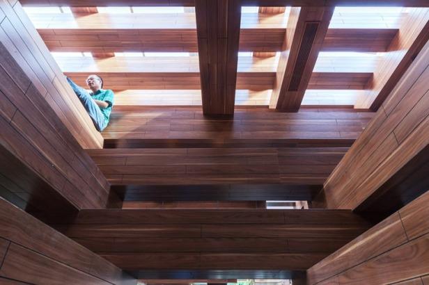 hp-architects-cheering-restaurant-designboom18