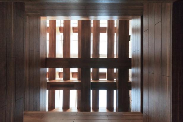 hp-architects-cheering-restaurant-designboom20