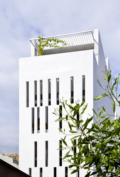 the-gills-cong-sinh-architects_01-e