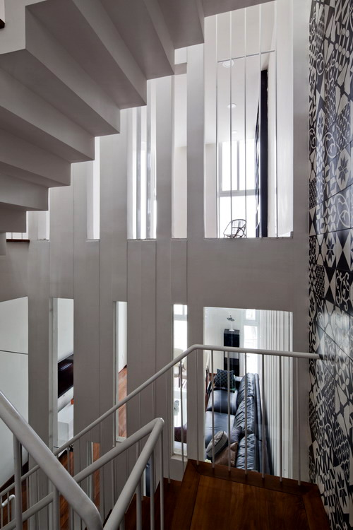 the-gills-cong-sinh-architects_16