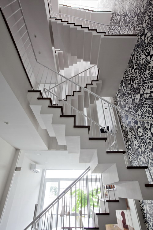the-gills-cong-sinh-architects_18