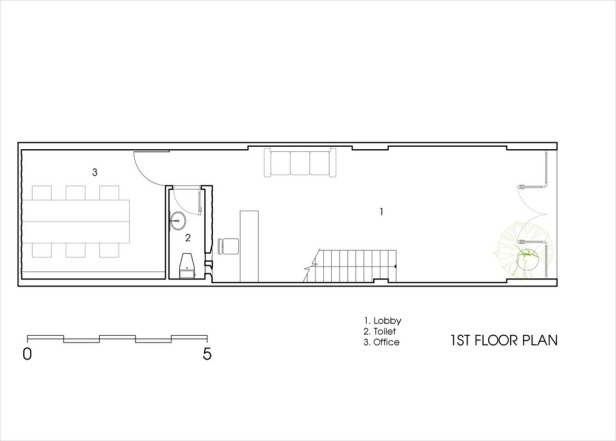 the-gills-cong-sinh-architects_1st_floor_plan