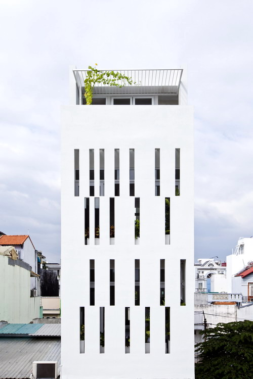 the-gills-cong-sinh-architects_2-elevation_view_1