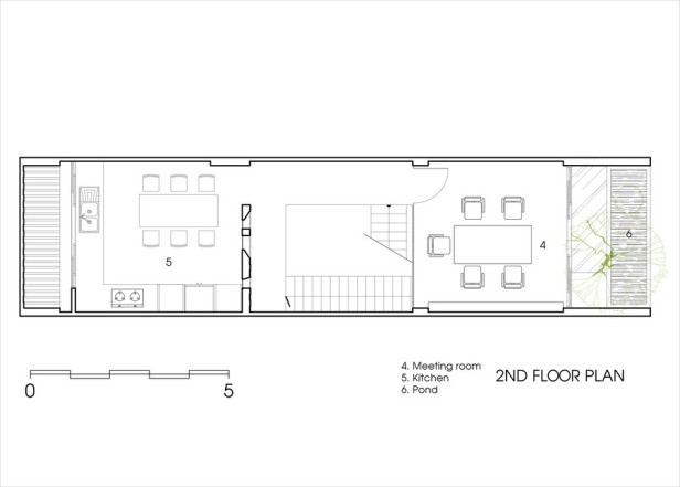 the-gills-cong-sinh-architects_2nd_floor_plan