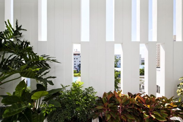 the-gills-cong-sinh-architects_30