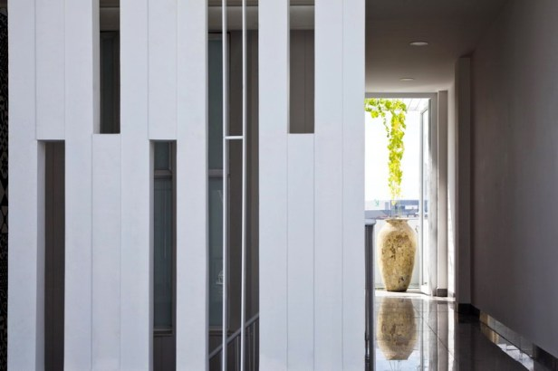the-gills-cong-sinh-architects_32