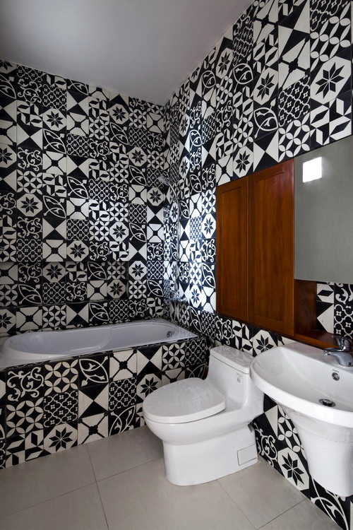 the-gills-cong-sinh-architects_33-_bathroom