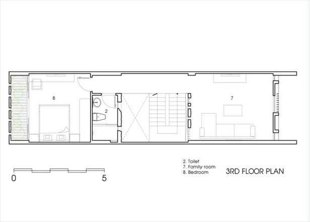 the-gills-cong-sinh-architects_3rd_floor_plan
