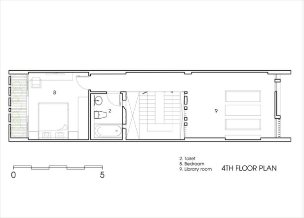 the-gills-cong-sinh-architects_4th_floor_plan