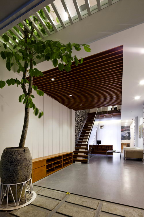 the-gills-cong-sinh-architects_6-_lobby