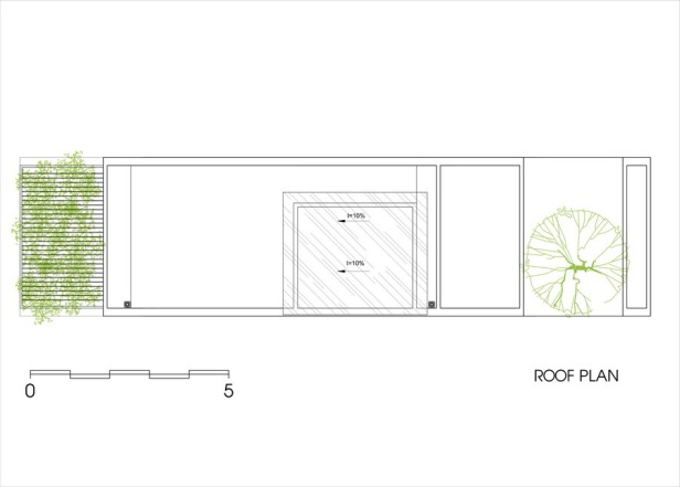 the-gills-cong-sinh-architects_6-roof_plan