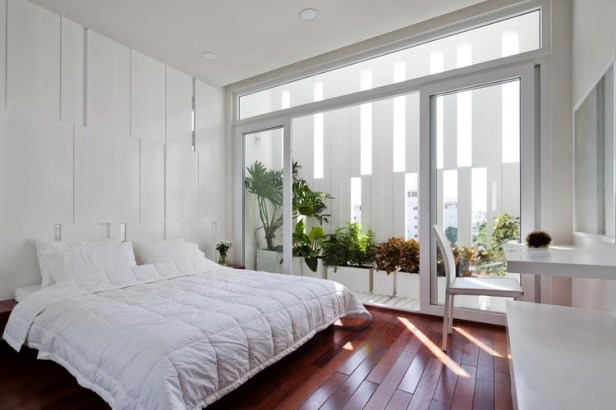 the-gills-cong-sinh-architects_7-_bed_room