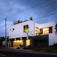 HL House | Nhà ở Quy Nhơn, Bình Định - Nguyễn Qúy Nhơn