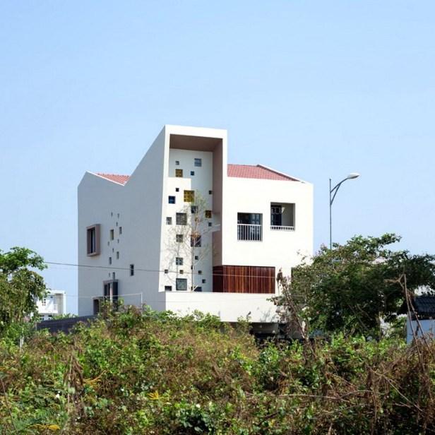 2H-house_230415_04