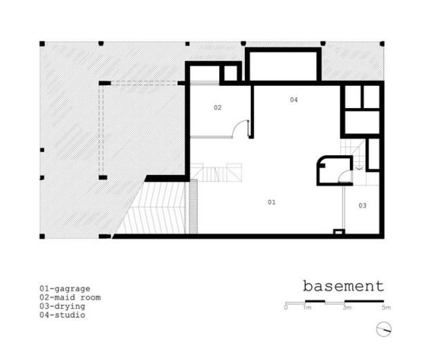 2H-house_230415_25