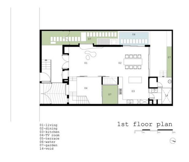2H-house_230415_26