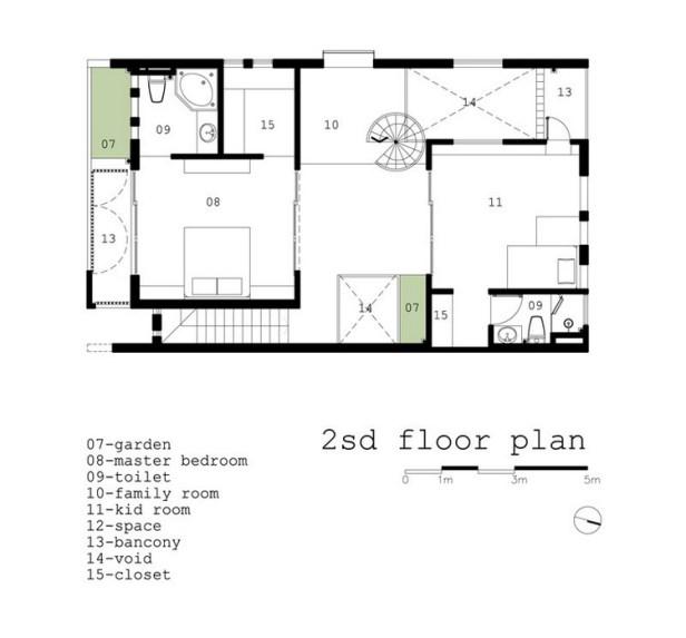 2H-house_230415_27