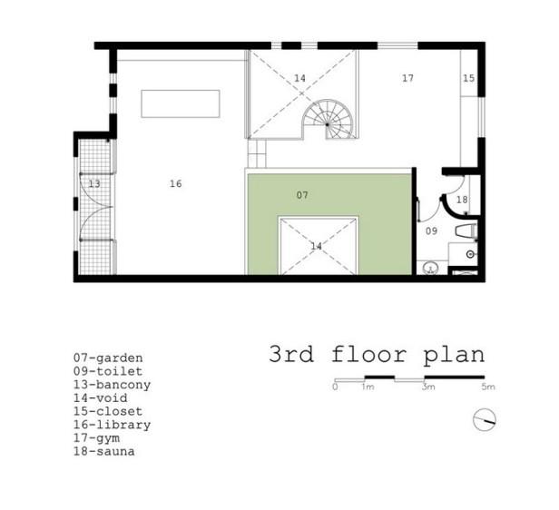 2H-house_230415_28