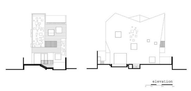 2H-house_230415_29