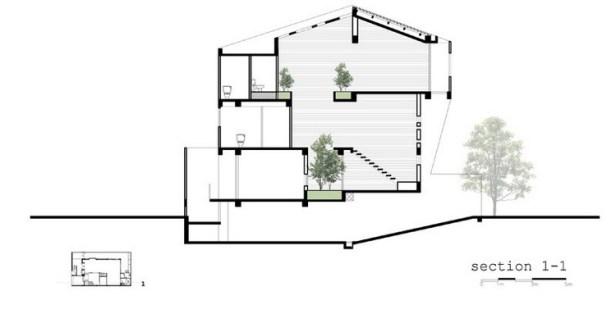 2H-house_230415_30