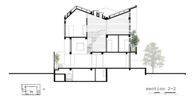 2H-house_230415_31