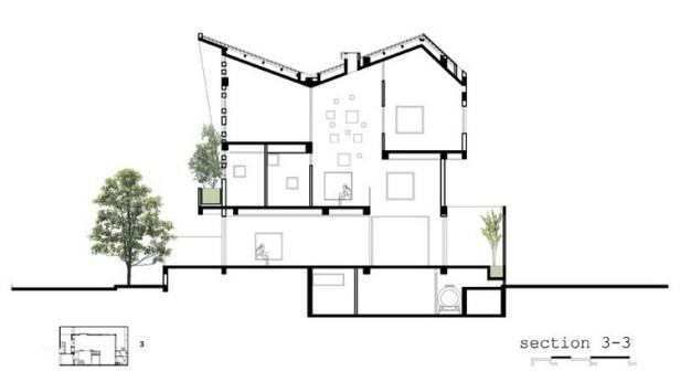 2H-house_230415_32