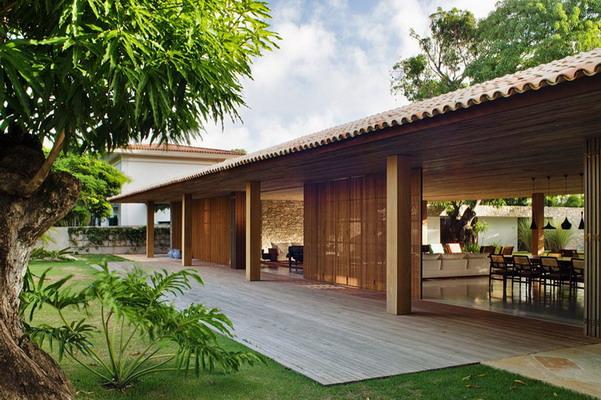 Bahia-House-03