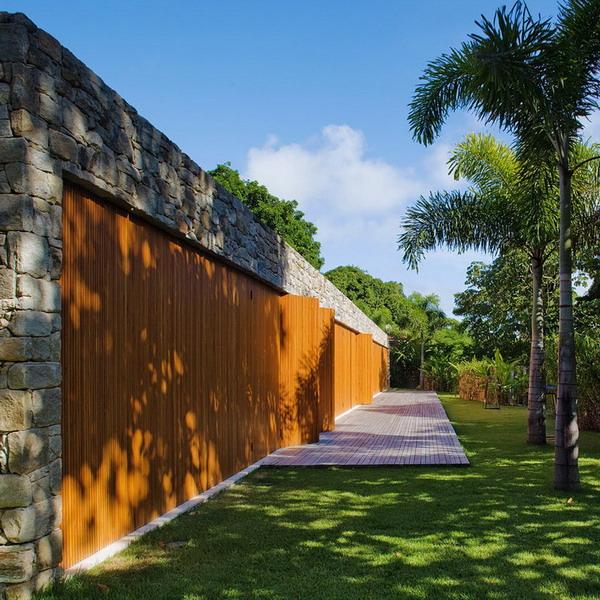 Bahia-House-07