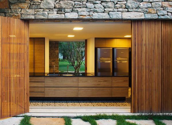 Bahia-House-09