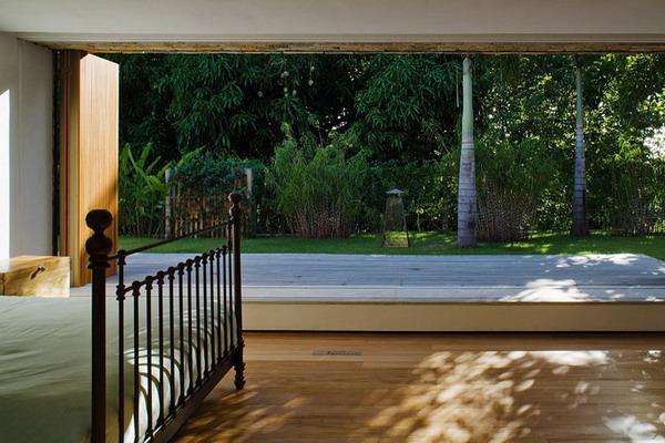 Bahia-House-16