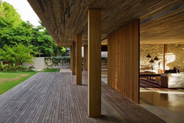 Bahia-House-17