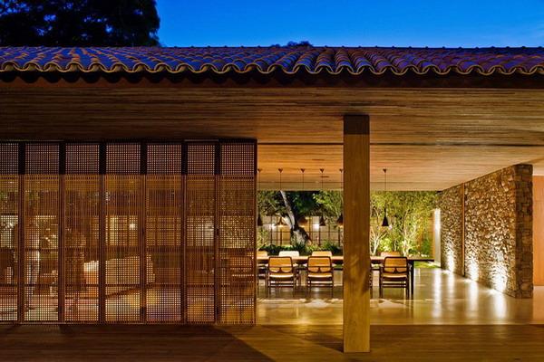 Bahia-House-19