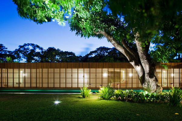 Bahia-House-20