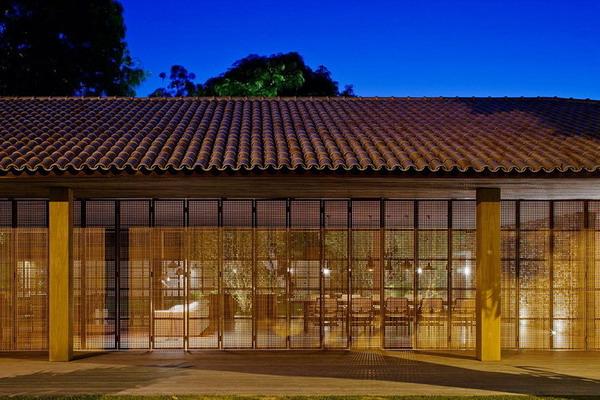 Bahia-House-23