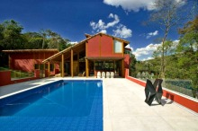 forest-house-in-horizonte-by-david-guerra-03