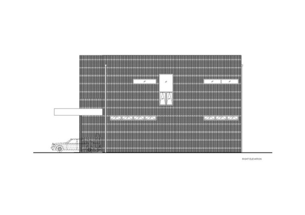 ngamwongwan-house-junsekino-architect-and-design_elevation_-1-