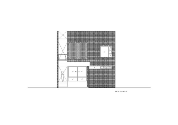 ngamwongwan-house-junsekino-architect-and-design_elevation_-2-
