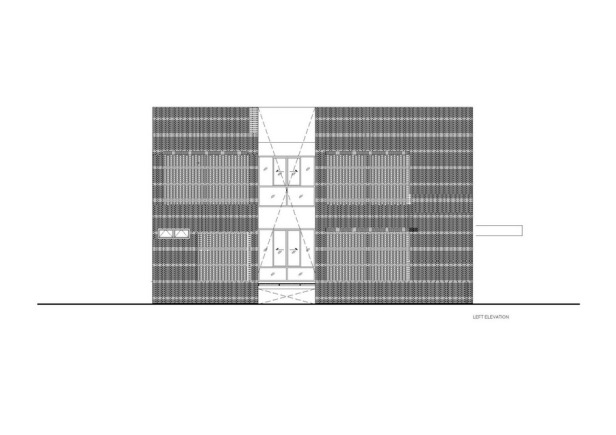 ngamwongwan-house-junsekino-architect-and-design_elevation_-3-