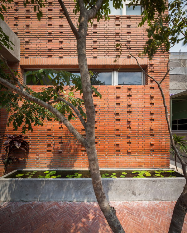 ngamwongwan-house-junsekino-architect-and-design_untitled_panorama13